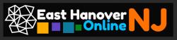 East Hanover Online
